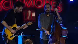 Baixar Julian Lage Trio - 40's
