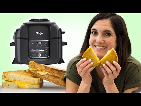 how-to-make-air-fried-grilled-cheese-|-air-fryer-recipes-|-well-done