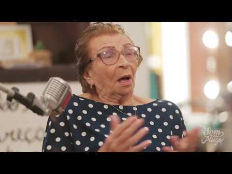 Programa Som sem Plugs 9 - BL 01 - Glorinha Oliveira