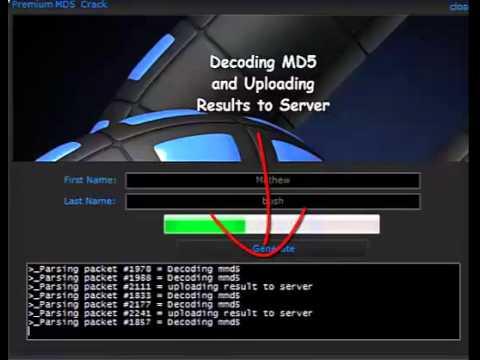 Ulead mediastudio pro 7 free download.
