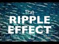 Shala Teaching: The Ripple Effect