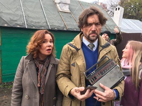 Кире. Татарский фильм