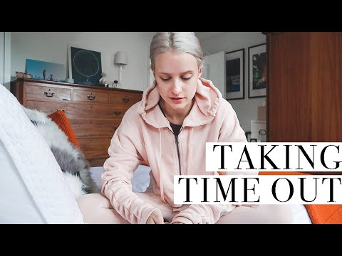 Personal Struggles, Laser Hair Removal and My Book Arrived | Vlog 122