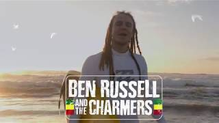 Baixar Ben Russell And The Charmers 'Ocean' Single Release 4th May!