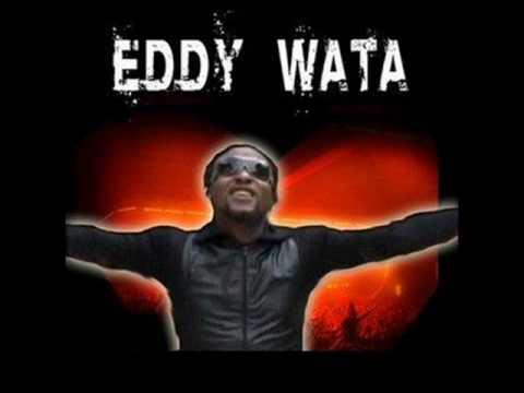 Eddy Wata - I Like The Way (The Perez Brothers Remix)(2010) + Lyrics