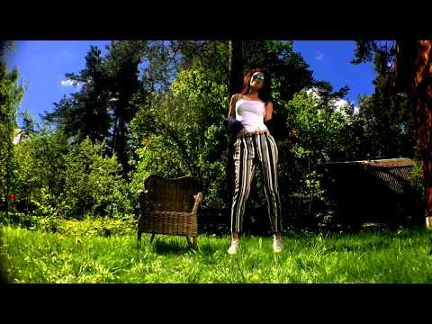 Kelis - Milkshake (Dizairo Kremann Remix) Fun video