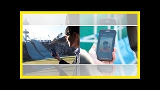 평창올림픽 현장에 재난통신망…다자간 영상통화로 상황 대…