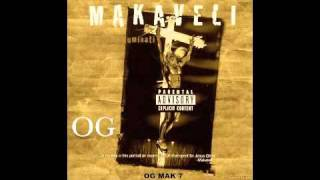 2Pac - 8. Lost Souls OG - Don Killuminati