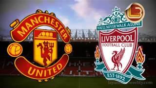 Baixar Real Fight Man Utd vs Liverpool