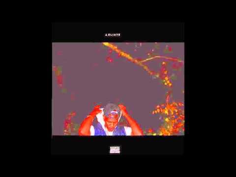 Ocean Drive - Jermaine Elliott