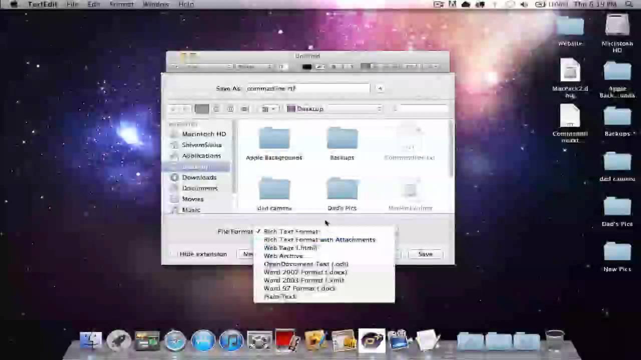 grand theft auto iv lag fix mac