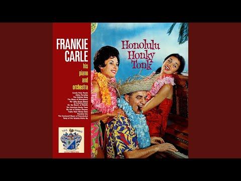 The Hukilau Song