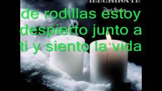 Illuminate - Geist aus der Vergangenheit Subtitulado en Español(Fan Illuminate)