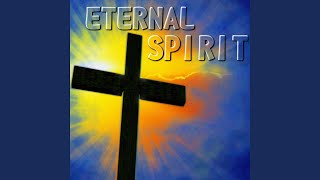 Are Eternal