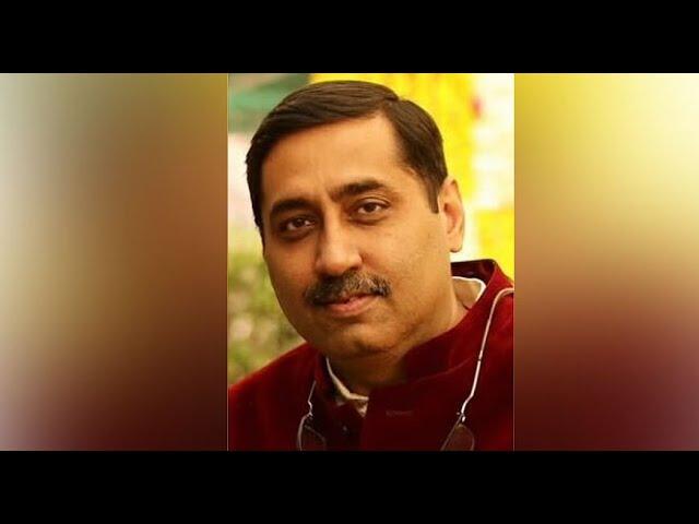ABP News से बड़ी खबर : सीनियर वाइस प्रेजिडेंट रजनीश आहूजा ने अपने पद से इस्तीफा दिया, देखिए