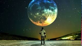 Вот что астрологи не советуют делать в день кровавой Луны 31 января