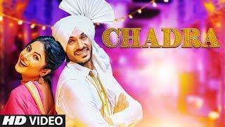 Chadra: Guru Bhullar Ft Gupz Sehra (Full Song) Kulshan Sandhu | Latest Punjabi Songs 2018