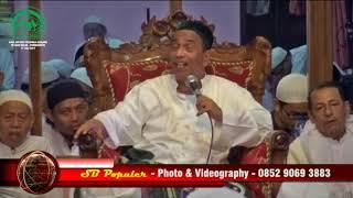 Video Haul Fatimah Habib Umar download MP3, 3GP, MP4, WEBM, AVI, FLV Oktober 2018