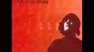 Stateless Falling Into (Swell Session Mix) Art of no State.