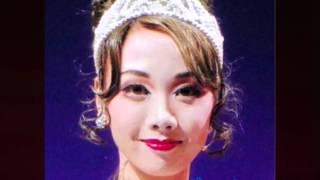 こんばんは! 今回もやります。宝塚歌劇団スライドショー!!(`・∀・)ノ...