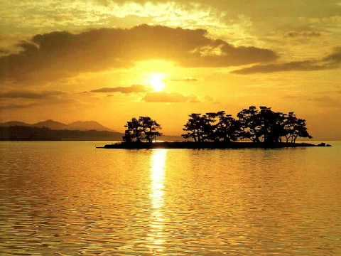 Weezer - Island In The Sun (acoustic) - YouTube