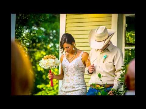 Experienced OUTDOOR Wedding Photographer in Houston