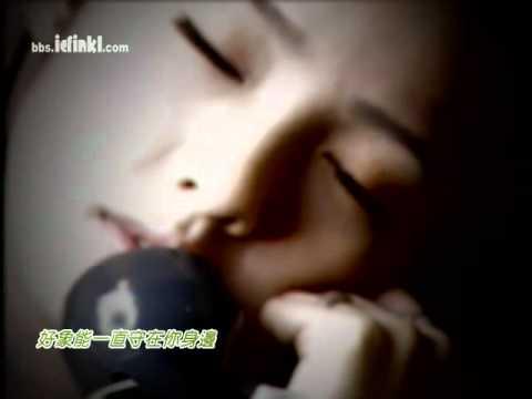 [MV] Fin.K.L - Shadow