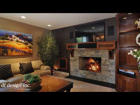 Paint Color Consultant Barrington Illinois Interior Designer Color Selection