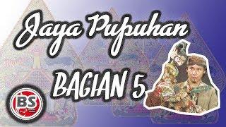 Jaya Pupuhan Bagian 5 - Ade Kosasih Sunarya