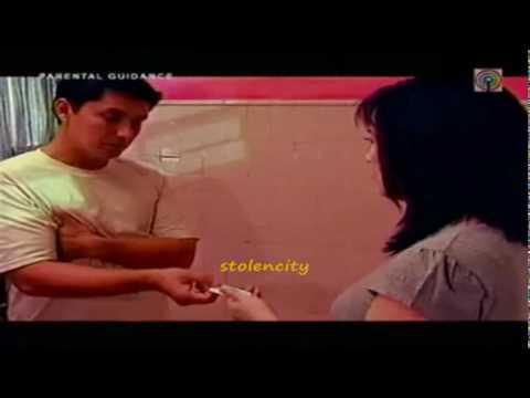 *KIMERALD* Trailer of KUNG TAYOY...