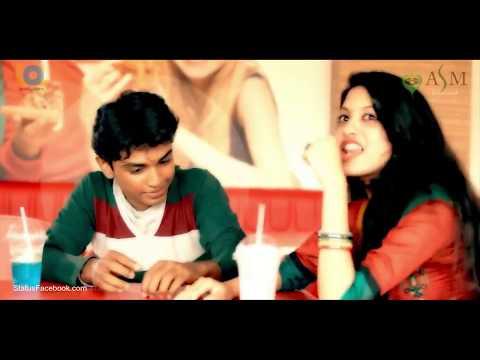 Malayalam Song Status Video For Whatsapp