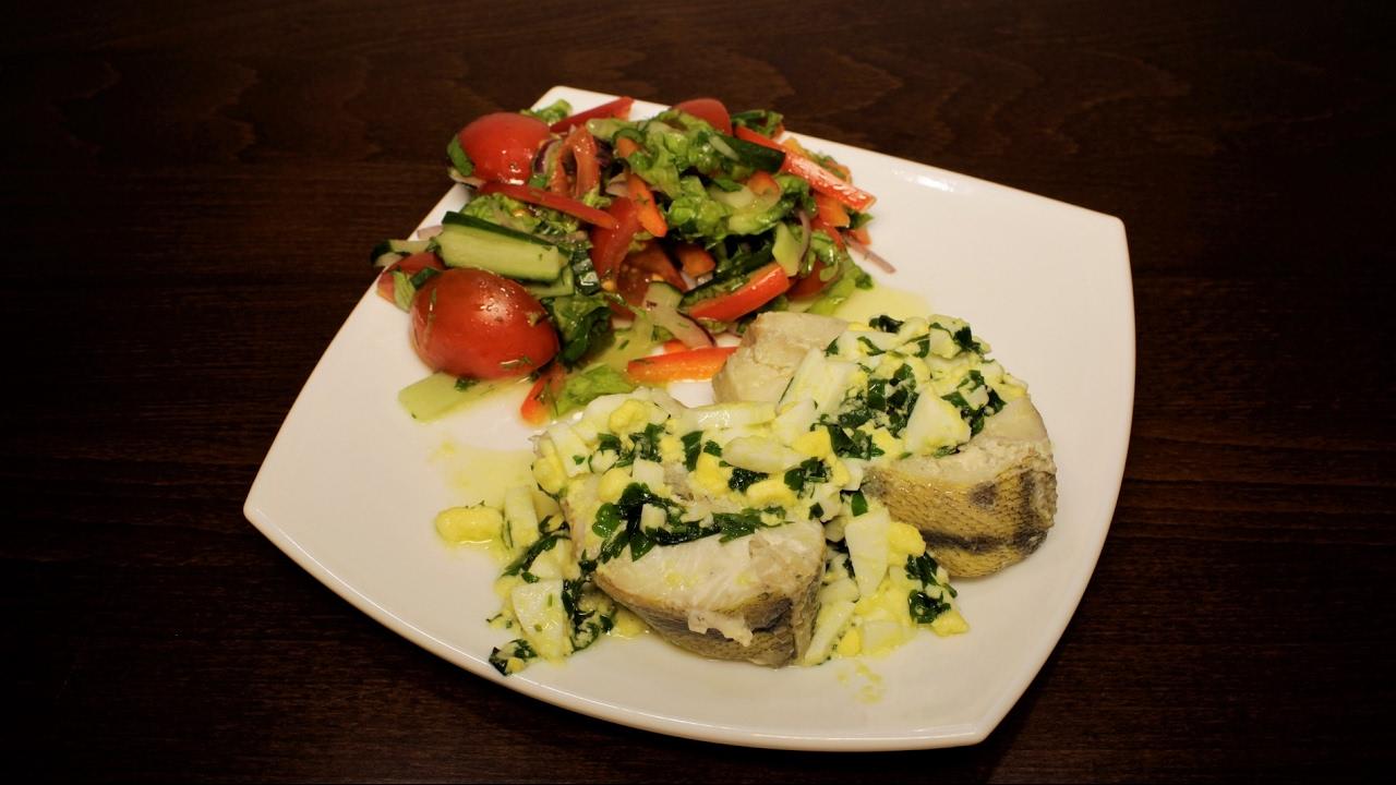 Вкусная рыба в мультиварке пошаговые рецепты 25