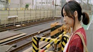 エレファントカシマシ 2010.10.20 リリース single「いつか見た夢を/彼...