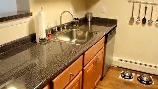 Shorewood Town House North Providence, RI 02911 FOR RENT!