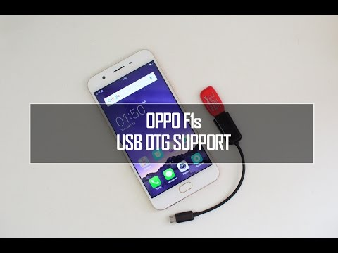oppo-f1s-usb-otg-support