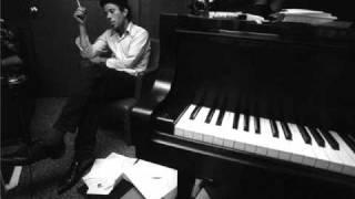 Tom Waits - Rosie (Live @ Lee Furrs Radio Studio KWFM Tucson, 1975)
