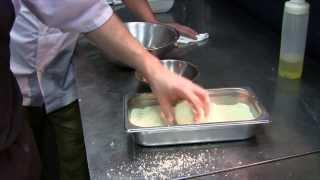 Brasabana Cuban Cuisine - Papas Rellenas