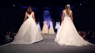Bride: The Wedding Show at Westpoint Arena