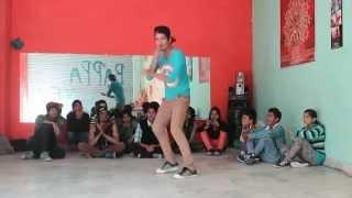 Manali Trance | Lyrical HipHop | Ajay Rawat | Shubh
