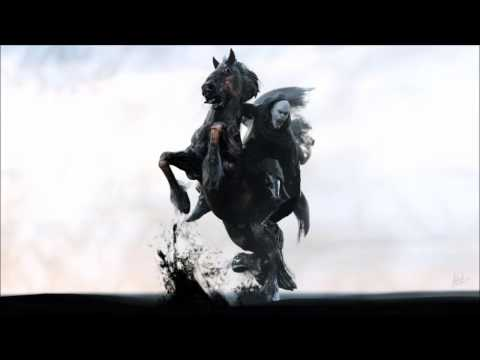 Two Steps From Hell - All The Kings Horses (Skyworld)(Epic Ochestral)