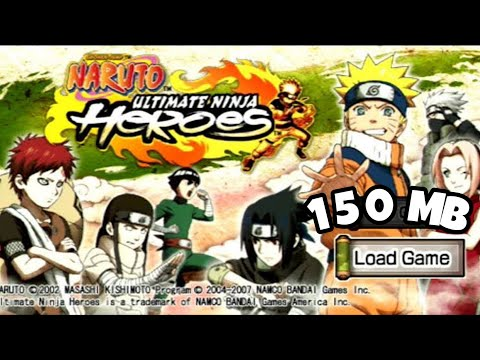 naruto-ultimate-ninja-heroes-ppsspp-/-how-to-download?
