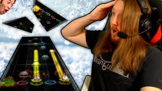 How a Clone Hero song blew my mind [WHITEOUT]