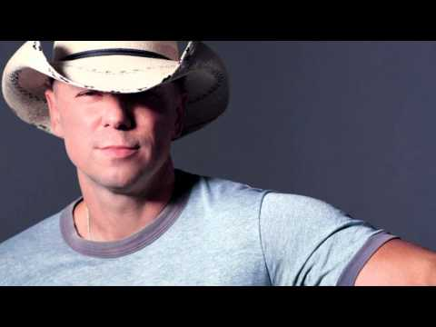 Kenny Chesney-The Boys of Fall