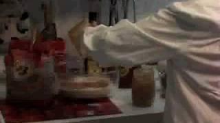 Peanut Butter Cookie Recipe Whole Wheat & Honey