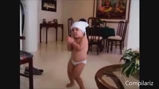 видео приколы ржачные про детей коровы приколы для детей смотреть танцуют дети п