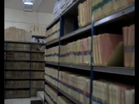 سجلات طبية
