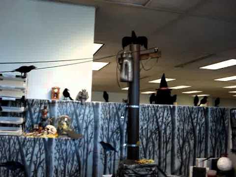 halloween office decorating ideas. halloween office decorating ideas example lowshine com