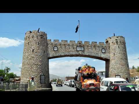 Visit Peshawar Peshawar Travel Guide 2018