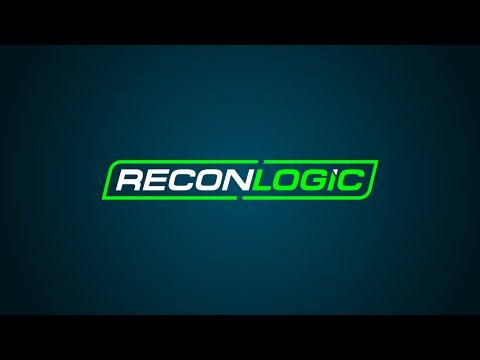 Xcite Automotive Launches ReconLogic...
