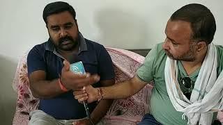 मुजफ्फरनगर के जिला पंचायत सदस्य पुष्पांकर पाल ने कराए 5 करोड के विकास कार्य